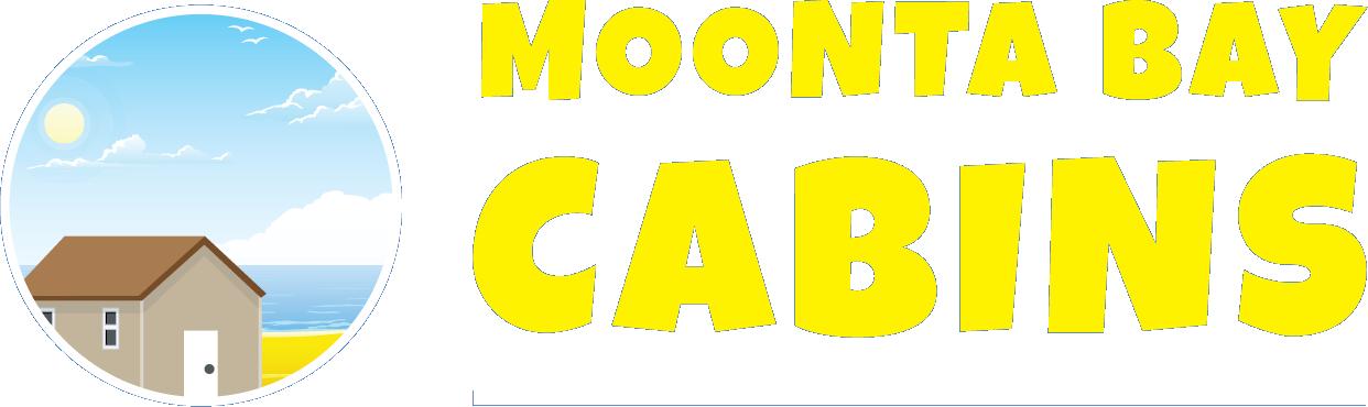 Mootabaycabins